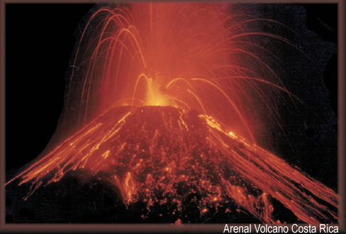 volcanopublicdomain