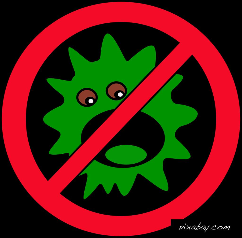 flu vaccine update
